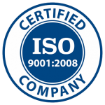 iso-9001-2008-logo-png